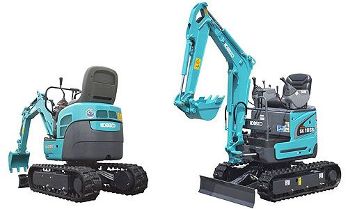 Kobelco-Sk09sr-Hydraulic-Excavator-Engine-Parts-Manual.jpg