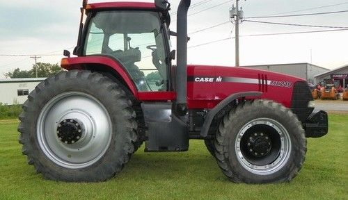 CASE-IH-MX210-MX230-MX255-MX285-Magnum-Tractor-Service-Workshop-Repair-Manual