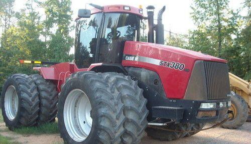ASE-IH-STX280-STX330-STX380-STX430-STX480-STX530-Tractor-Service-Workshop-Repair-Manual