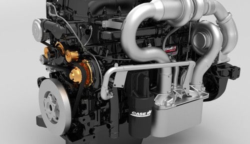 Case-IH-9-Liter-Diesel-Engine-STX-SERIES-STX275-STX325-STX375-STX440-Service-Repair-Manual
