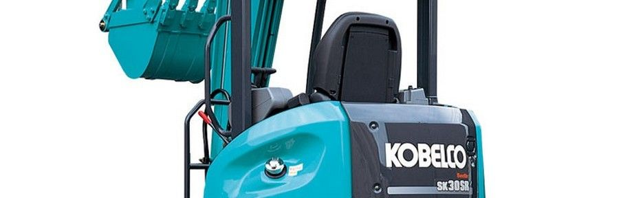 Kobelco -Workshop Service Repair KobelcoCat Excavator Workshop Service ...