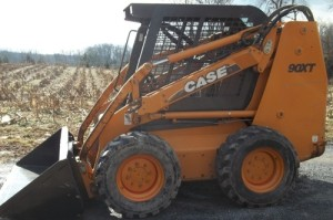 case 85xt 90xt 95xt skid steer workshop service manual crawler rh catexcavatorservicerepairmanual com