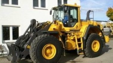Volvo Ec240 Lc Excavator Service Repair Manual border=