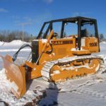CASE 1835B Skid Steer Factory Service Repair Pdf Manual