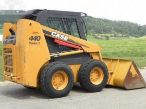 CASE-440-440CT-Series-3-Skid-Steer-Loader-Service-Parts-Catalogue-Manual