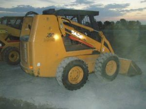 Case-450-Crawler-Dozer-Operators-Pdf-Manual-Download-300x225
