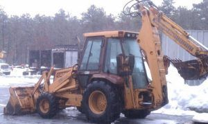 Case-590-Turbo-Backhoe-Loader-Parts-Catalog-Manual