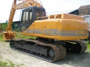 Case-9030b-Excavator-Operators-Pdf-Manual-Download