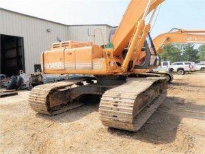 Case-9045B-Excavator-Operators-Pdf-Manual-Download