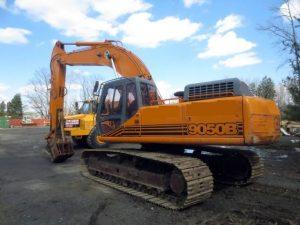 Case-9050B-Excavator-Service-Repair-Workshop-Pdf-Manual