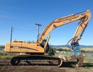 Case-9060-Excavator-Operators-Pdf-Manual-Download