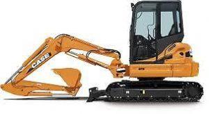 Case-CX55B-Compact-Hydraulic-Excavator-Operators-Manual