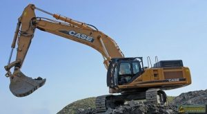 Case-CX700-Tier-3-Hydraulic-Excavator-Operators-Pdf-Manual