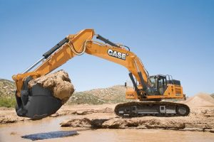 Case-CX700B-Tier-3-Excavator-Operators-Pdf-Manual