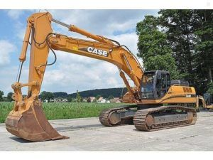 Case-Cx460-Tier-3-Crawler-Excavator-Workshop-Service-Manual-Cat