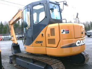 Case-Cx75sr-Tier-3-Cx75sr-lr-Tier-3-Cx80-Tier-3-Cx135sr-Tier-3-Crawler-Excavator-Operators-Manual