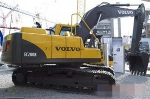 Volvo EC200 Excavator Service Parts Catalogue Pdf Manual 300x197 volvo ec200 excavator service parts catalogue pdf manual \u2022 crawler  at reclaimingppi.co
