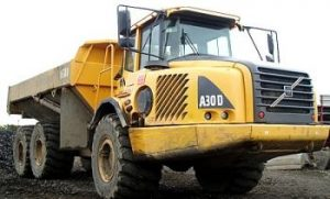 volvo a25d a30d a35d a40 adt wiring electrical diagram manual crawler rh catexcavatorservicerepairmanual com Volvo A30 Haul Trucks Volvo A30D Specifications