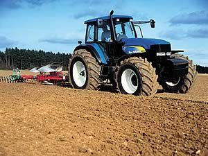 New Holland Tm 190 Manual / Battlefield 2 cracked patch