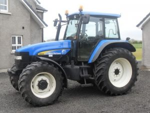 318 cl 2003 Construction machine Caterpillar digger likewise New Holland Tm140 Tractor Parts List Pdf Manual Book likewise STARTER MOTOR FOR VOE21306350 21306350 EC250D 60364615315 in addition SPK10 10 SPV10 10 Pump Parts 565641871 as well Sale 298867 Ha10vso Marine Tandem Hydraulic Pump 3300 3000 2000 1800 Rpm. on kobelco 140 excavator