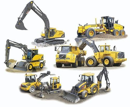 Volvo A25g Specifications Articulated Workshop Service