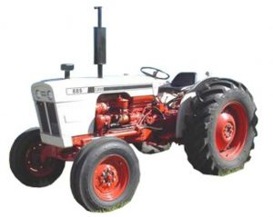 Case David Brown 885 885n Tractor Repair Workshop Service Manual 300x239 case david brown 885 885n tractor repair workshop service manual david brown 1200 wiring diagram at reclaimingppi.co