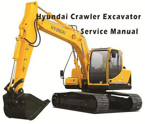 Volvo Ew160c Wheeled Excavator Service Repair Manual border=