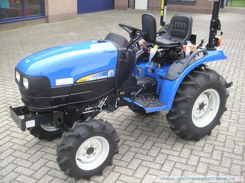 New Holland Tn65 Manual pdf