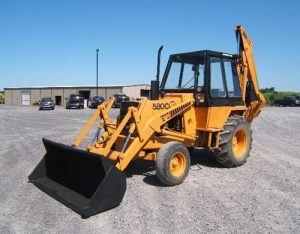 Hitachi Zaxis Zx 70 3 70lc 3 70lcn 3 75us 3 85us 3 Excavator Service Manual likewise Bobcat E32  pact Excavator likewise New Holland Tc29d Tractor Illustrated Master Parts List Manual likewise Grupo Freightliner Century Class in addition Midi Excavators. on doosan excavators parts