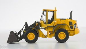 Volvo L90g Wheel Loader Workshop Service Repair Manual border=