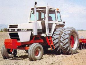 Case Ih Workshop Service Repair Manual X on Case Ih 2394 Tractor