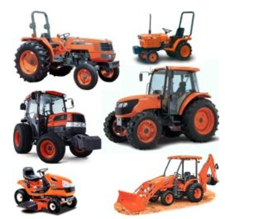 Kubota Bx24 Tractor Loader Backhoe Workshop Service Manual