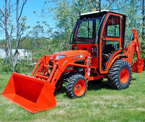 Remarkable Kubota Tractor B3200 Service Manual Wiring Digital Resources Operpmognl