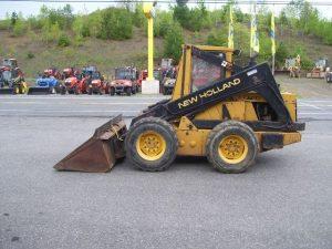 785 New Holland Skid steer manual New Holland L Skid Steer Wiring Diagram on