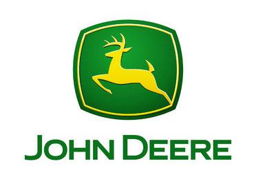 John Deere X115r, X135r, X155r, 92h, 107h Service Manual